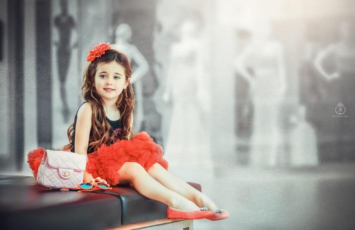 Artvoile Photo Studio Toronto